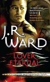 Lover Eternal / Black Dagger Vol.2 (eBook, ePUB)