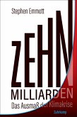 Zehn Milliarden (eBook, ePUB)