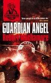 Guardian Angel (eBook, ePUB)