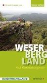 Weserbergland - Auf Entdeckungstour