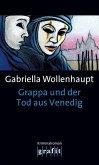 Grappa und der Tod aus Venedig / Maria Grappa Bd.15 (eBook, ePUB)