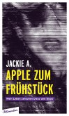 Apple zum Frühstück (eBook, ePUB)