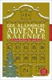 Der klassische Adventskalender (eBook, ePUB)
