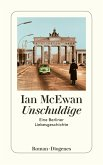 Unschuldige (eBook, ePUB)