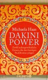 Dakini Power (eBook, ePUB)