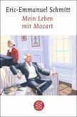 Mein Leben mit Mozart (eBook, ePUB)