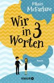 Wir in drei Worten (eBook, ePUB)