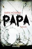 Papa (eBook, ePUB)