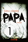 Papa 1 (eBook, ePUB)