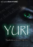 Yuri (eBook, ePUB)