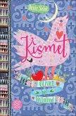 Als meine heimliche Liebe bei uns einzog / Heartbreak-Family Bd.1 (eBook, ePUB)