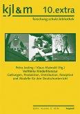 Verfilmte Kinderliteratur (eBook, PDF)