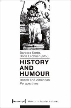 History and Humour