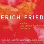 wieder / und immer wieder / wieder du, 1 Audio-CD