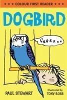 Dogbird - Stewart, Paul