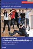 Gender und Medien (eBook, PDF)