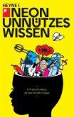 Unnützes Wissen Bd.1 (eBook, ePUB)