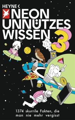 Unnutzes Wissen 3