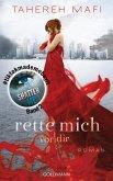 Rette mich vor dir / Juliette Trilogie Bd.2 (eBook, ePUB)