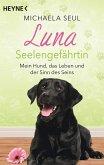 Luna, Seelengefährtin (eBook, ePUB)