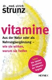 Vitamine (eBook, ePUB)