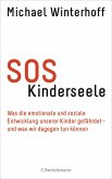 SOS Kinderseele (eBook, ePUB)