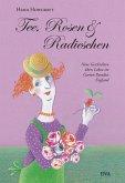 Tee, Rosen & Radieschen (eBook, ePUB)