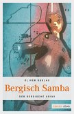 Bergisch Samba (eBook, ePUB)