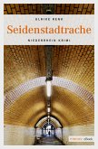 Seidenstadtrache (eBook, ePUB)