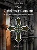Das Jakobsweg-Komplott (eBook, ePUB)
