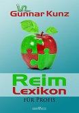 Reimlexikon für Profis (eBook, ePUB)