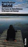 Suizid (eBook, ePUB)