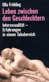 Leben zwischen den Geschlechtern (eBook, ePUB)