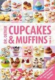 Dr. Oetker Cupcakes & Muffins von A-Z (eBook, ePUB)
