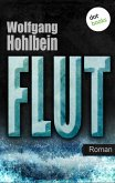 Flut (eBook, ePUB)