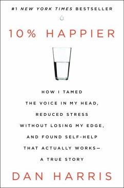 10% Happier - Harris, Dan