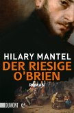 Der riesige O'Brien (eBook, ePUB)
