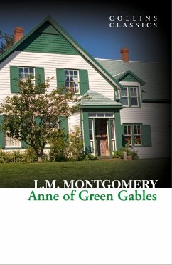Anne of Green Gables (Collins Classics) (eBook, ePUB)