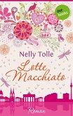 Lotte Macchiato (eBook, ePUB)