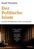 Der Politische Islam (eBook, ePUB)