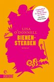 Bienensterben (eBook, ePUB)