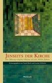 Jenseits der Kirche (eBook, PDF)