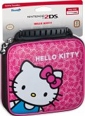 Tasche HELLO KITTY HK216 für Nintendo 2DS