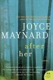 After Her (eBook, ePUB)