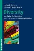 Diversity (eBook, PDF)