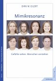 Mimikresonanz (eBook, ePUB)