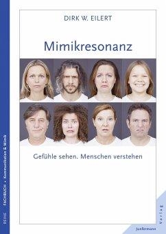 Mimikresonanz (eBook, ePUB)