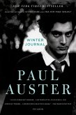 Winter Journal (eBook, ePUB)