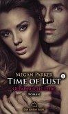 Gefährliche Liebe / Time of Lust Bd.1 (eBook, PDF)