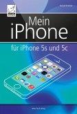 Mein iPhone (eBook, ePUB)